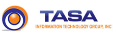 TASA IT Group, Inc
