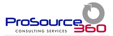 ProSource360 Consulting Services Inc.