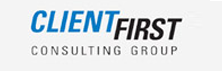 ClientFirst Technology Consulting