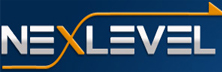 NexLevel Information Technology