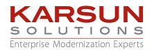 Karsun Solutions, LLC