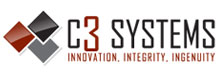 C3 Systems